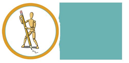 Sketchbooknation