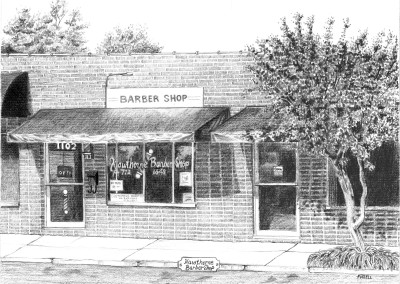 Hawthorne-Barber-Shop1