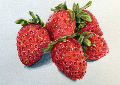 inktensestrawberriesfinished